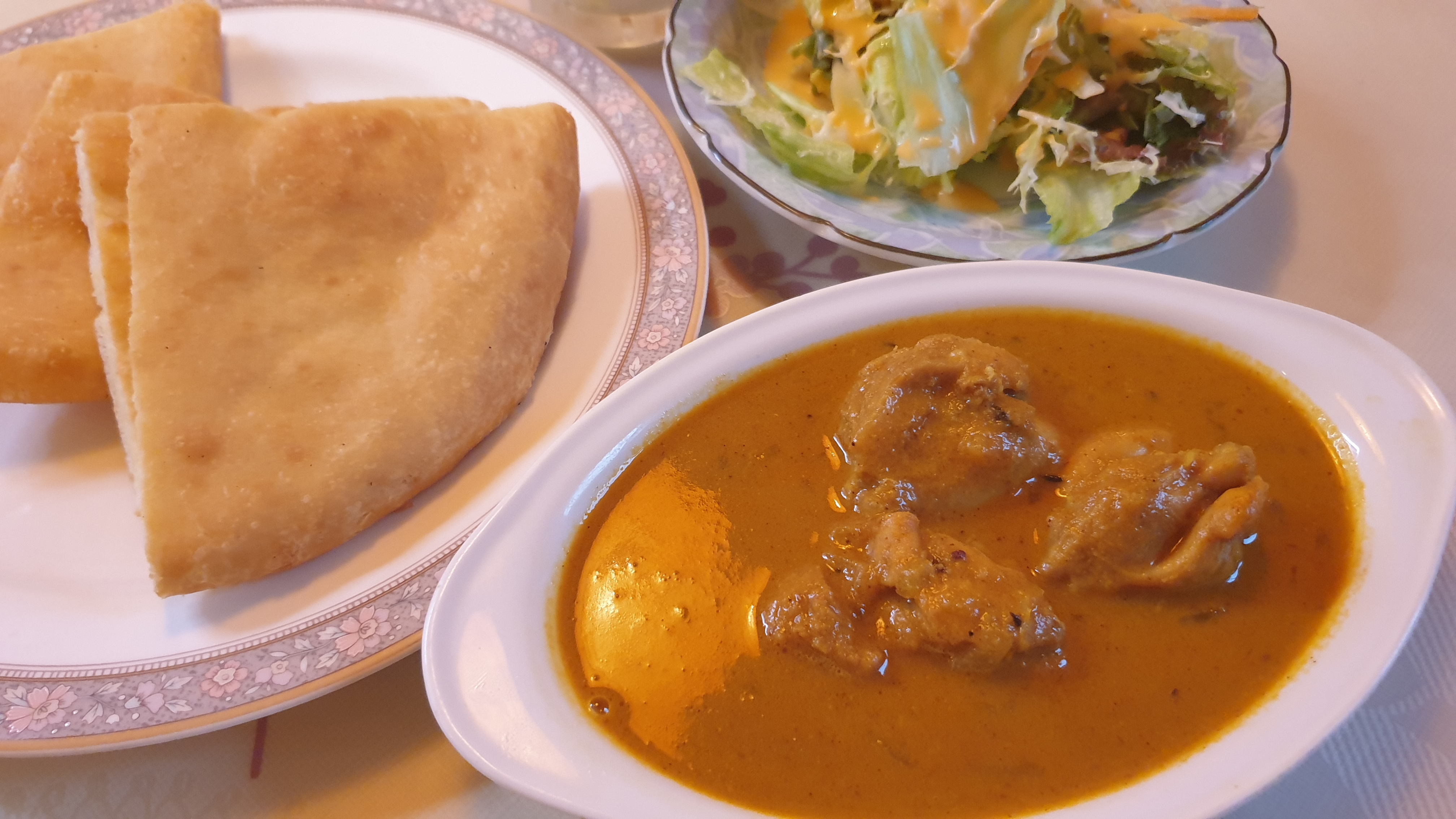 indian curry0621